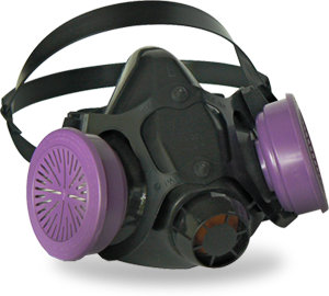 respirator_mask_770030.png
