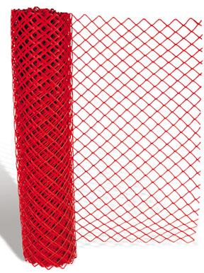 Hygradesafety Safety Fences